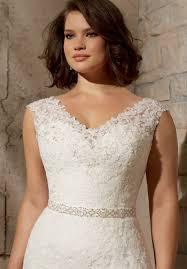 wedding dress belts mori 11078 wedding dress belt madamebridal