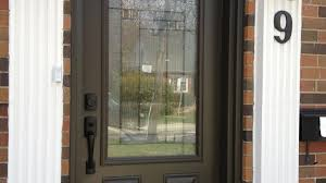 best front door craftsman style front doors mahogany craftsman style entry doors