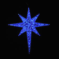 Light Blue Walls Related Keywords Amp Suggestions Light by Beautiful Stock Of Outdoor Star Lights Outdoor Designs