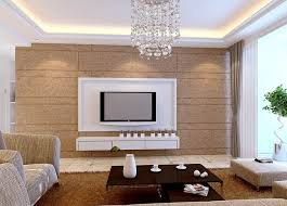Tv Wall Furniture 110 Best Tv Furniture Images On Pinterest Tv Units Tv Walls And