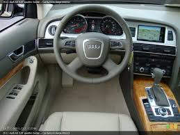 audi a6 beige interior 2011 audi a6 reviews msrp ratings with amazing images