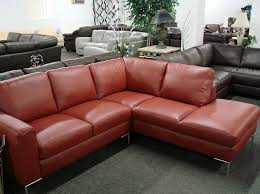 Black Leather Sofa Recliner Recliner Natuzzi Leather Sectional Sofa Thomasville Leather Sofa