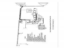 1955 chevy spark plug wiring diagram wiring diagram byblank
