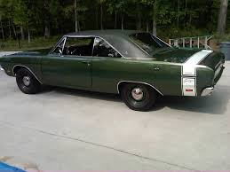 69 dodge dart for sale 1969 dodge dart 340 4 speed for a bodies
