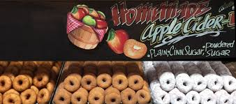 Pumpkin Picking Places In South Jersey by Home Demarest Farms Orchard Farm Store U0026 Garden Center