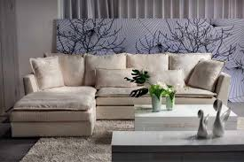 Cheap Living Room Furniture Set Home Design Ideas - Living room set for cheap