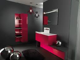 chambre fushia et blanc chambre gris et fushia 13 photo decoration d c3 a9co maison