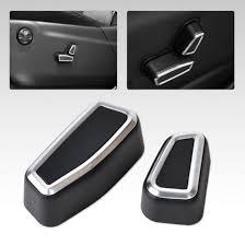 jeep grand 2014 accessories popular accessories to jeep grand buy cheap accessories