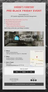 when is home depot summer black friday 2017 best 25 black friday furniture sale ideas on pinterest metal