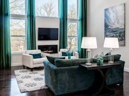 Turquoise Living Room Decor Living Room Brown And Turquoise Living Room Brown White Living