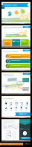 stagehand resume examples best 25 pie chart examples ideas only on pinterest easy pie templates of powerpoint presentation data charts in flat infographics style line chart data plot with description and legend pre designed template for