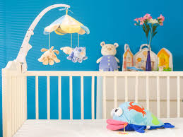 baby needs buying for baby what you really need babycentre uk