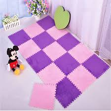 Carpet Squares For Kids Rooms by Online Get Cheap Kids Carpet Squares Aliexpress Com Alibaba Group