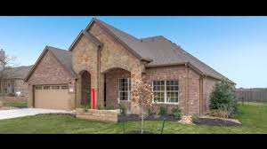 centex cranbrook white rock estates youtube