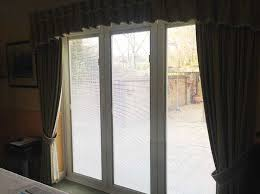 Integral Venetian Blinds Integral Blinds For Homes Across London Surrey And The South East