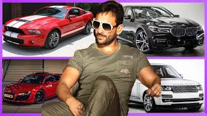 lexus india wiki hottest car collections of 7 indian celebrities to wonder luxury car