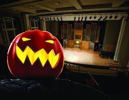 halloween images 2016 2016 halloween organ extravaganza music