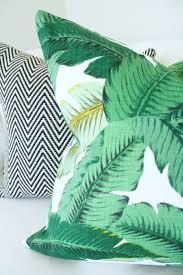 7 decor diys for a tropical paradise at home