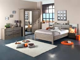 conforama chambre complete adulte lit moka conforama chambre complete moka conforama greta