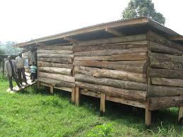 garden sheds get portable goat shed plans