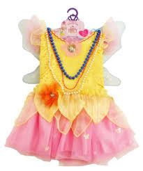 amazon black friday deals doll dress fancy nancy bonjour butterfly dress fancy nancy http www amazon