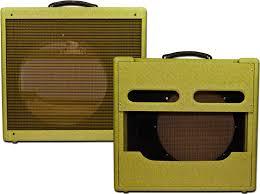 Custom 1x12 Guitar Cabinet Cabinets