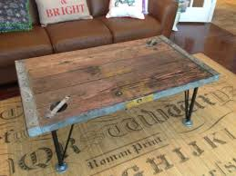 themed coffee table coffee table coffeeable amazing wood coastal style