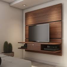 enhance the look of your living space with the manhattan comfort