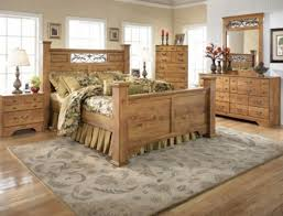 Country Bed Frame Country Bedroom Design Ideas Country Bedroom Design
