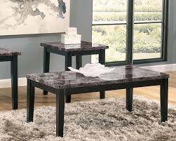 Coffee Tables And End Table Sets Gold Coffee Table With White Marble Top Regarding Tables