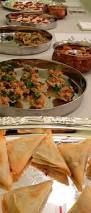 recipes for indian finger food ideas perfect for a holiday party
