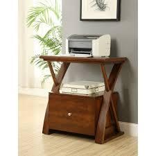 bureau avec rangement imprimante revger com bureau avec rangement imprimante idée inspirante
