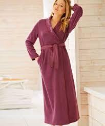 robe de chambre hiver robe de chambre d hiver pour homme robes élégantes pour 2018