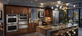 Downdraft Cooktops Is A Downdraft Cooktop Right For Your Kitchen Factory Builder