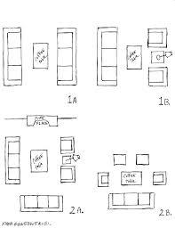standard coffee table dimensions standard coffee table size standard coffee table size topic related