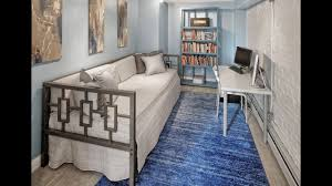 home design in nj apartment view hoboken nj apartments for sale style home design