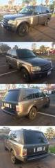 the 25 best 2006 range rover ideas on pinterest range rover off