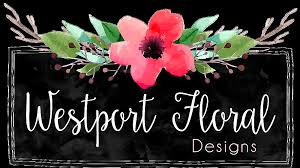 flower delivery kansas city flower delivery kansas city mo