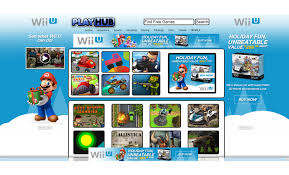 Home Design Wii Game by Nintendo Wii U