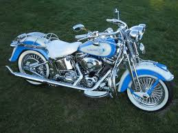 best 25 harley davidson motorcycles ideas on pinterest harley