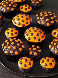 211 best halloween images on pinterest halloween foods 211 best images about tricks no only treats on pinterest