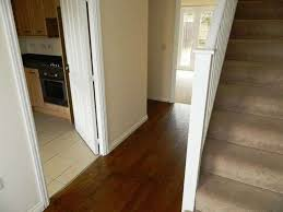 3 Bedroom House To Rent In Bridgwater 3 Bedroom Terraced House To Rent In Bonita Drive Wembdon