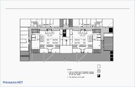 house lighting wiring diagram uk house car wiring u2013 pressauto net