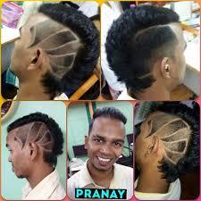 what is a cruddy hair style best 25 temp fade haircut ideas on pinterest temp haircut