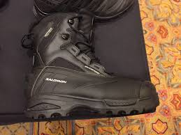 low top motorcycle boots shot show the best adventure gear u2013 expedition portal