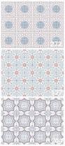 19 best patchwork images on pinterest patchwork cement tiles