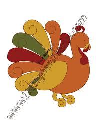 v14 free thanksgiving vector fancy turkey graphic designers nexus
