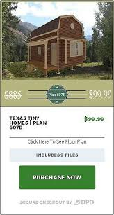 small house builders texas tiny homes