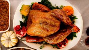 hawaii easiest thanksgiving turkey recipe world thataposs idea la
