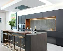 small kitchen backsplash ideas pictures modern kitchen ideas beautiful kitchens contemporary design small